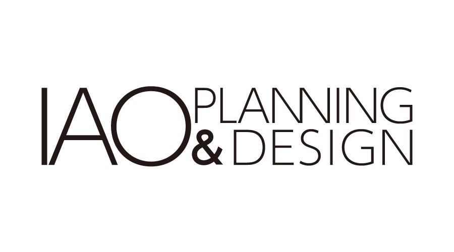 IAOプランニング&デザイン、社名変更